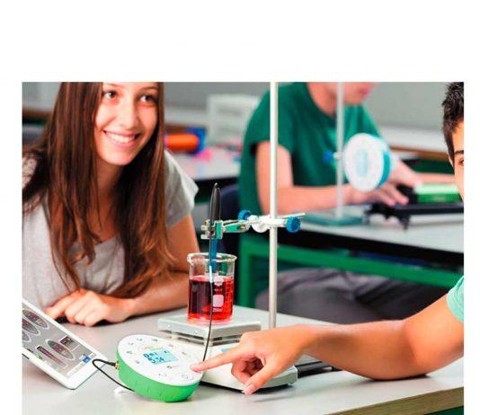 e-Ciencias, la herramienta que Efecto Educativo ofrece para acercarse cada vez más al desarrollo de las habilidades STEAM